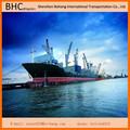 Nomes de empresas de transporte da China a partir de China para US--skype : kelvin4919