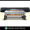 1.8 meters Dual piezo DX5 heads precision digital printing machines for textile on sale