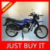 China Hot Sale Cheap 150cc Motorcycle