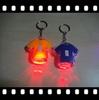 fancy cheap led flashing key holder