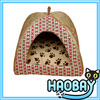 Luxury Pet House Cozy Craft Soft Pet Beds