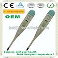 Las piezas de termómetro digital para que usted elija( pt- p01a- 3)