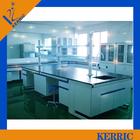 Lab furniture /school laboratory equipment