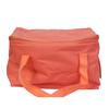 2013 new cooler shopping bag
