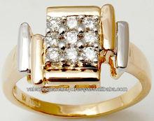 mens gold wedding rings, mens wedding bands, yellow gold wedding rings for men