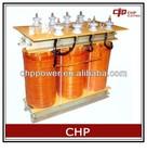 SG(C)10 11kv 2500kva dry type autotransformer transformer manufacture