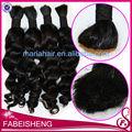 2014 5a boss bobbi trança jumbo- kanekalon super jumbo trança de cabelo 100% kanekalon trança de cabelo