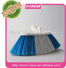 Visco truck wash brush,telescopic car wash brush,soft bristle car wash brush