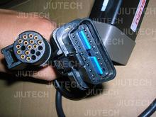 ISUZU 24V Adaptor for GM TECH2 Gm Tech2 Scanner truck diagnosis tools