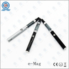 2013 Magnetic e-mag e-cigarette newest health electronic cigarette