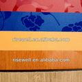 Laranja amarelo textura de madeira grão hpl fórmica