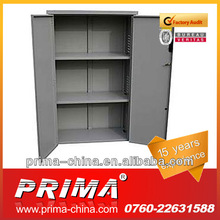 OEM/Custom Metal Enclosures for Electronics from Prima in Guangdong with 15 Years Experience