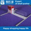 shelf cigarette pusher system shelf pusher tray retail display-shelf pushers and dividers