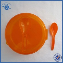 Houseware Plastic Food Container for food china manufacturer