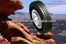 Truck Tire in transportation all size 285/75R24.5 for sale