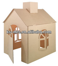 small wooden houses,houses for mushroom cultivation
