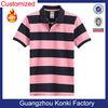 Hotsale Two Color Polo Shirt Men Polo T Shirt Polo