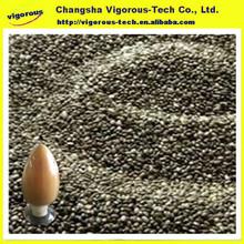 100% Natural black chia seed extract/organic chia seeds/black chia seed powder