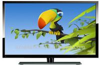 "Good quality 32"" 42"" 55"" 50"" cheap FULL HD 3D led smart TV for south Korea market"