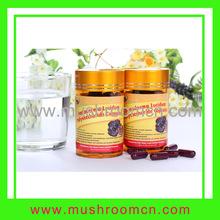 Improve Immunity Ganoderma Lucidum Extract Powder