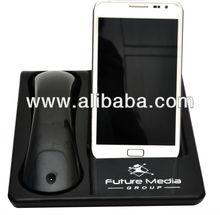 Anti Radiation Wireless (Bluetooth) Mobile Phone Companion