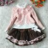 European Child Clothing Wholesale Girl Clothing 2013