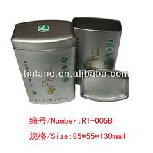 Asia air pressure cans