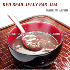 three years shelf life/canned red bean/wholesale/sweet red bean jam