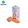 /product-gs/electric-massager-electric-breast-massager-1460303611.html