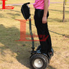 Leadway off-road electric portable scooter RM08D-d69