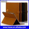 Vintage Patterns Smart PU Leather Cover for iPad Air iPad 5