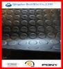 Anti-Slip stud silicon/silicone Rubber Mat in Roll