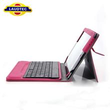 Keyboard Bluetooth for iPad Air, iPad Case With Keyboard, Bluetooth Keyboard Case for iPad 5