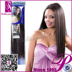 Best Quality Great Lengths Dyeable Virgin European Hair Extensions