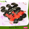free samples brazilian human hair china made in china
