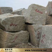 good rough granite blocks importers