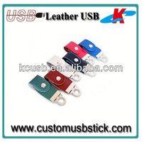 windows xp leather windows xp usb driver 2gb 4gb 8gb
