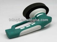 High quality Car Polisher,Car polish,High quality Polishing Machine