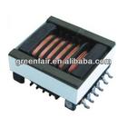 small EPC neon transformer EPC series high output voltage transformer