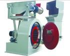 particle board machine flaker