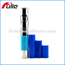 2013 new products electronic cigarette u max