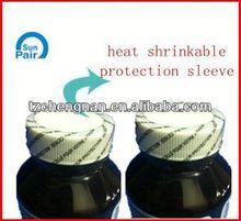 thin labels 3m adhesive in zhejiang