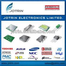 FAIRCHILD KA317TU_G Power Management ICs,KA339DTF,KA3403,KA3403D,KA3403DTF