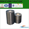 HM Heat Conduction PAN-based Carbon Fabric for Construction