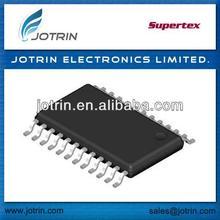 SUPERTEX HV264TS-G Amplifier ICs,HV311LG-M908,HV311LG-M908-G,HV311LG-P031,HV311LG-P031-G