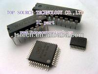 original new IC IRF740S