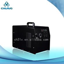 Top sell corona discharge portable ozonator wholesale