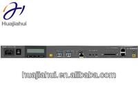 Huawei Metro 100 digital radio transmission equipment