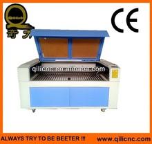 laser industry laser cutting&engraving machine ql-1016