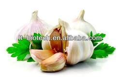 ISO&Kosher 0.5%~5% Allicin Odorless Garlic P.E.